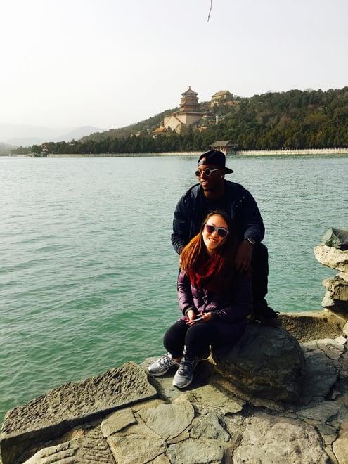CAPAStudyAbroad_Shanghai_Spring2016_From_Daniel_Thompson_-_trip_to_Beijing1.jpg