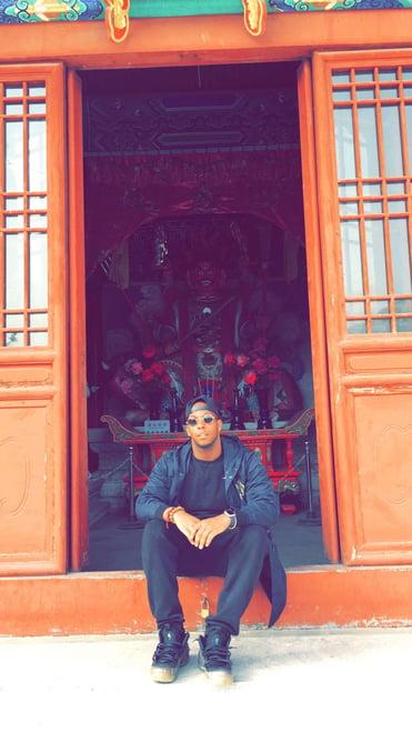 CAPAStudyAbroad_Shanghai_Spring2016_From_Daniel_Thompson_-_trip_to_Beijing2.jpg