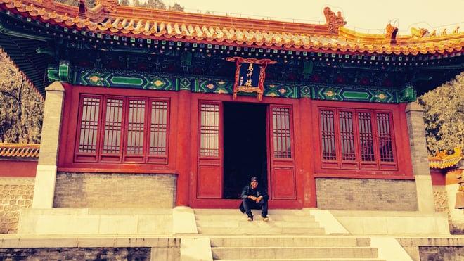 CAPAStudyAbroad_Shanghai_Spring2016_From_Daniel_Thompson_-_trip_to_Beijing5.jpg