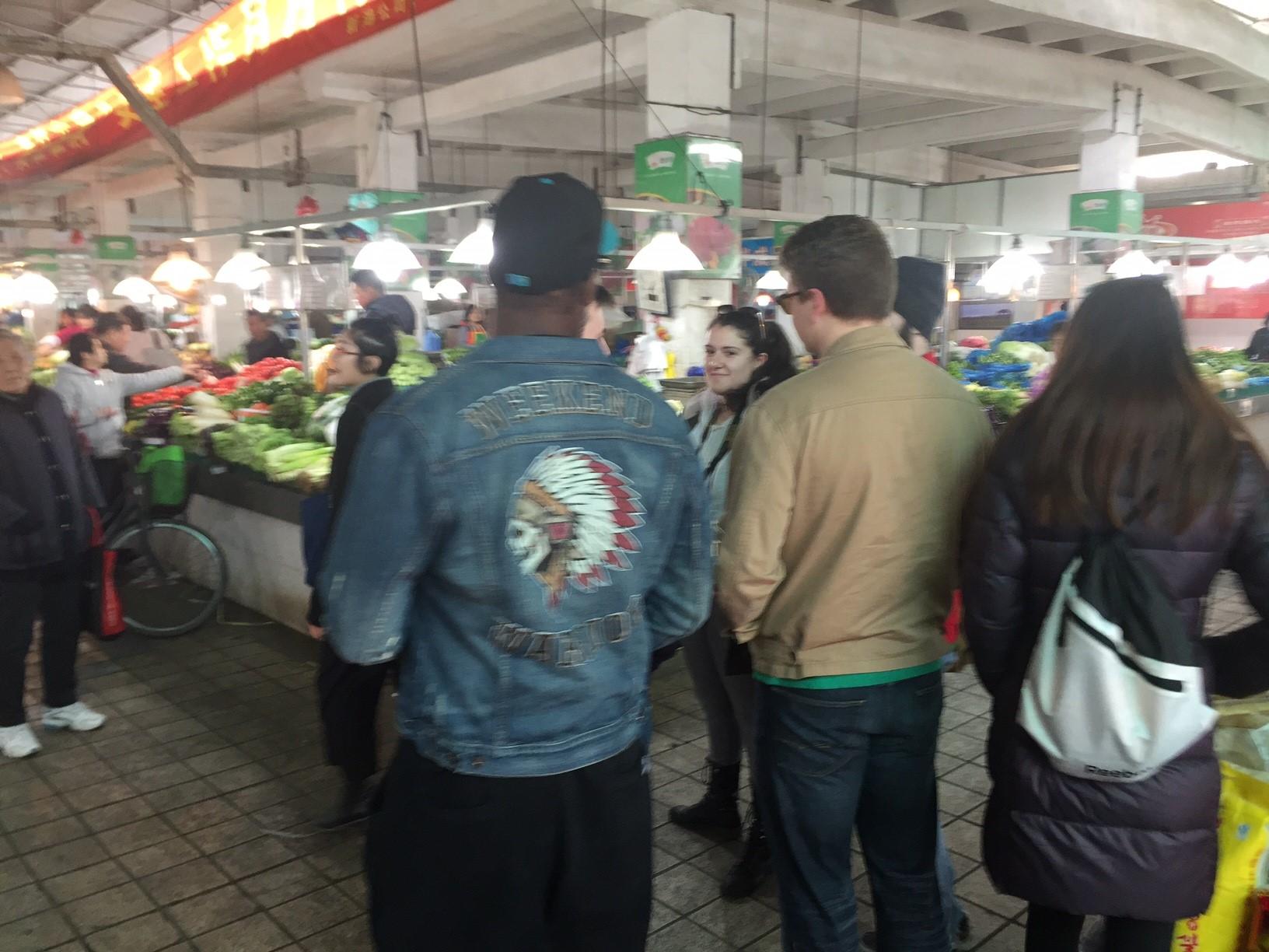 CAPAStudyAbroad_Shanghai_Spring2016_Students_in_Dongxing_Road_Market_by_Colin_Speakman.jpg