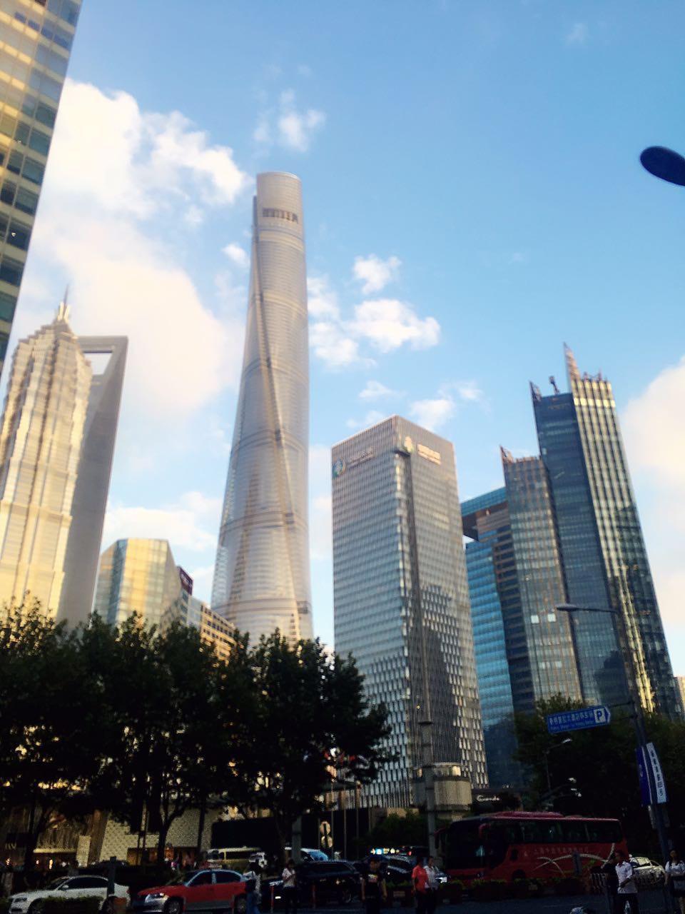 CAPAStudyAbroad_Shanghai_Spring2017 - Asia Rising - The Shanghai Tower by Colin Speakman.jpeg