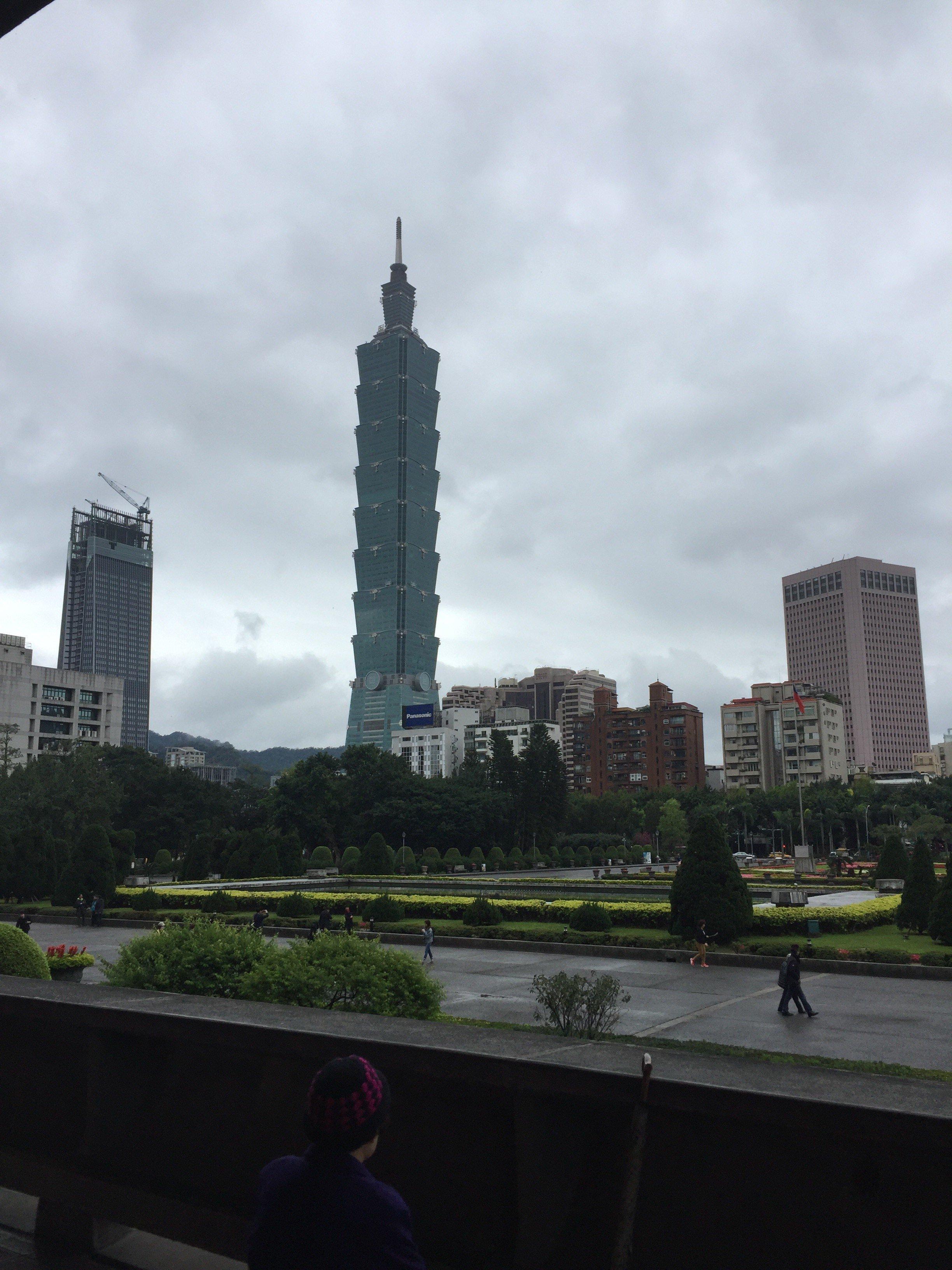 CAPAStudyAbroad_Shanghai_Spring2017_From Colin Speakman April Column 2.jpg