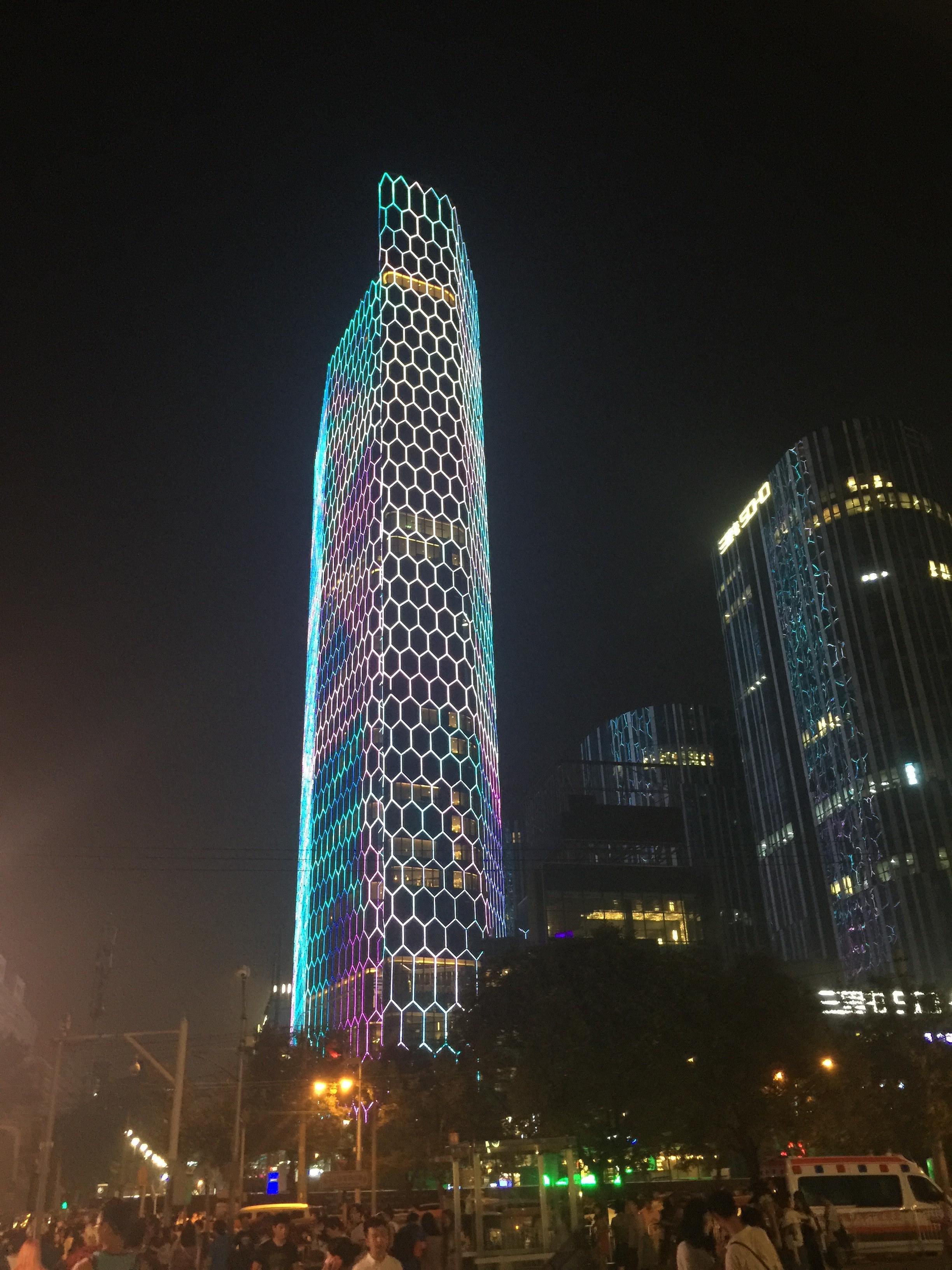 CAPAStudyAbroad_Shanghai_Spring2017_From Colin Speakman April Column.jpg