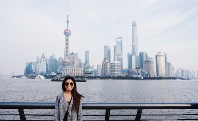 CAPAStudyAbroad_Shanghai_Spring2017_From Danielle Thai Blogging 1.jpg