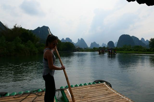CAPAStudyAbroad_Shanghai_Spring2017_From Danielle Thai Guilin 1.jpg