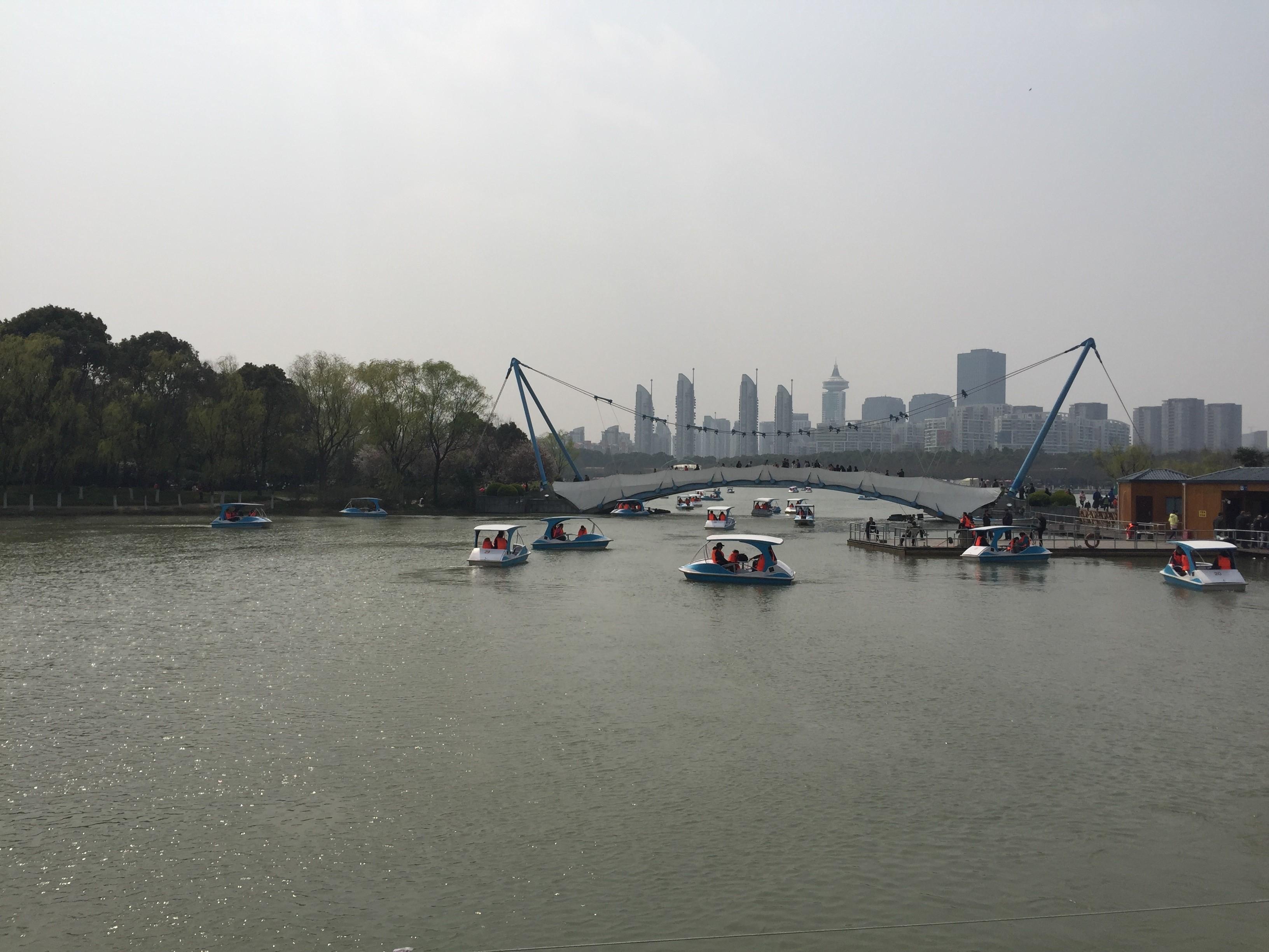CAPAStudyAbroad_Shanghai_Spring2017_From Danielle Thai Parks 2.jpg