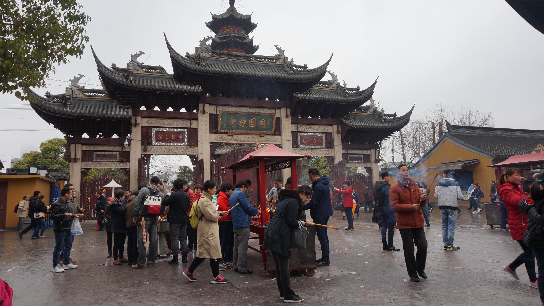 CAPAStudyAbroad_Shanghai_Spring2017_From Danielle Thai Temple 1.jpg