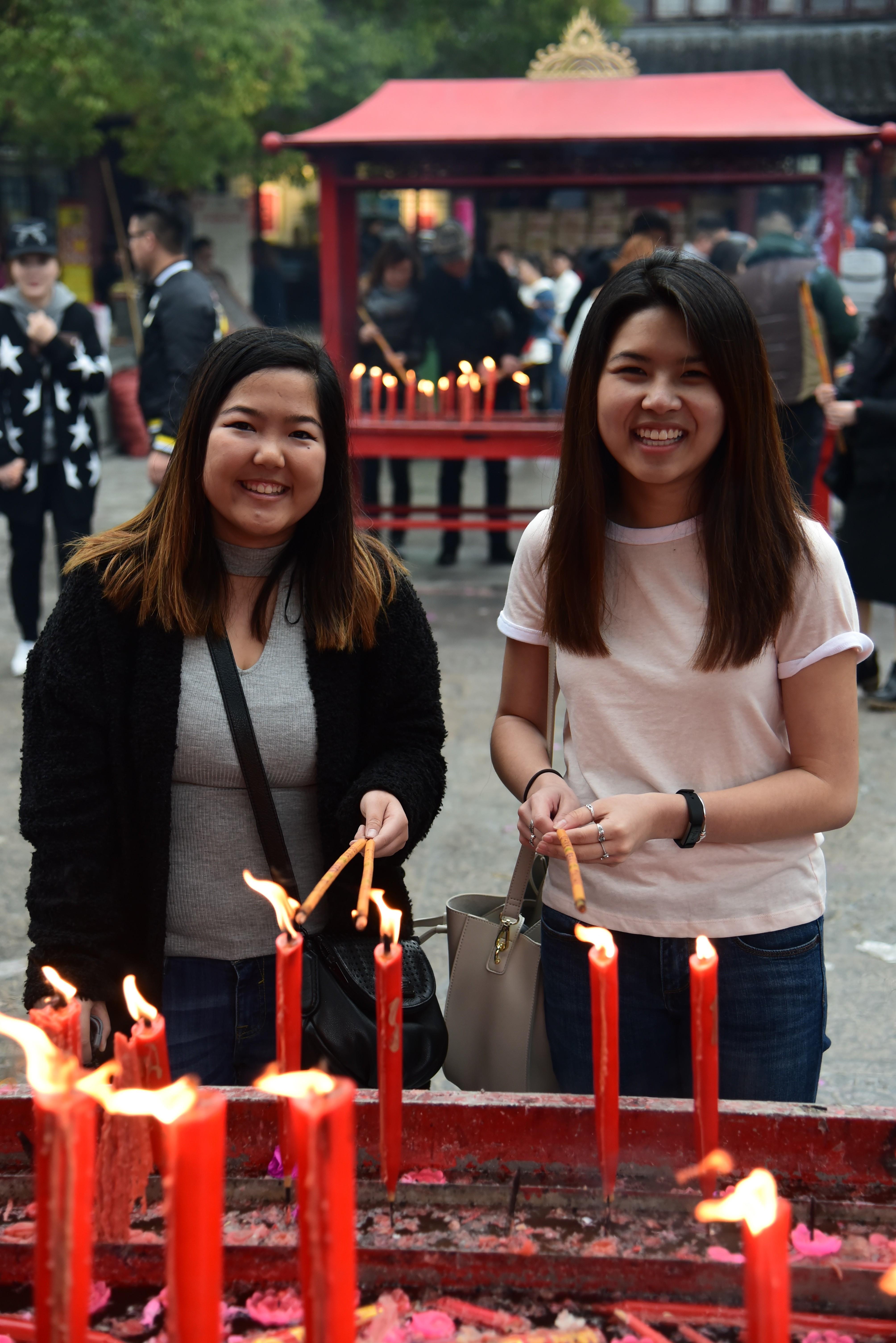 CAPAStudyAbroad_Shanghai_Spring2017_From Danielle Thai Temple 2.jpg
