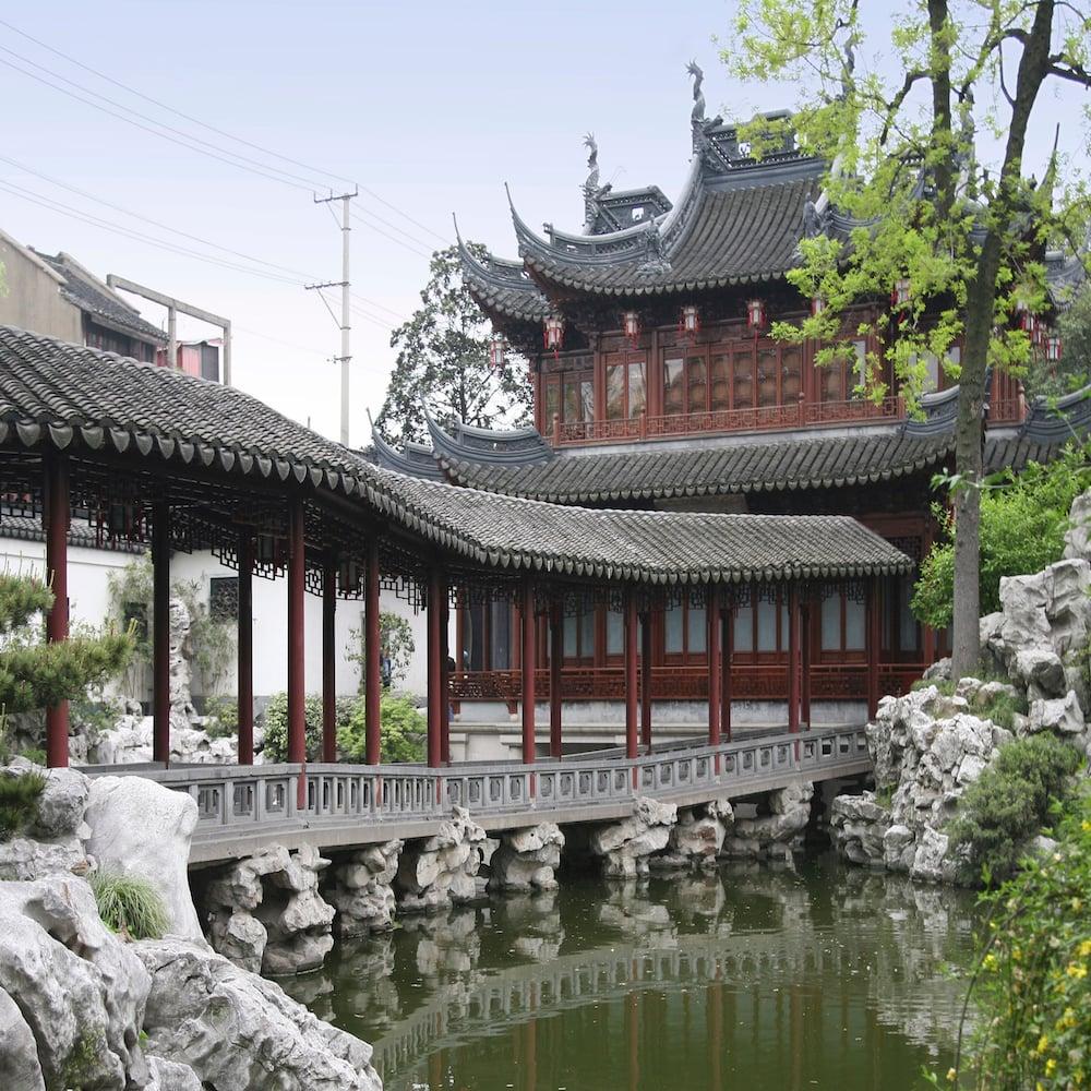 CAPAStudyAbroad_Shanghai_Stock11