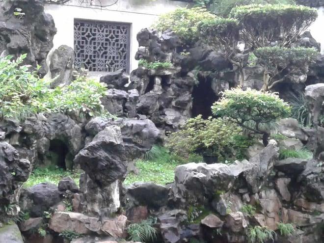 CAPAStudyAbroad_Shanghai_Summer2016_From_Chelsea_Zybach_-_Rockery_in_Yu_Garden.jpg