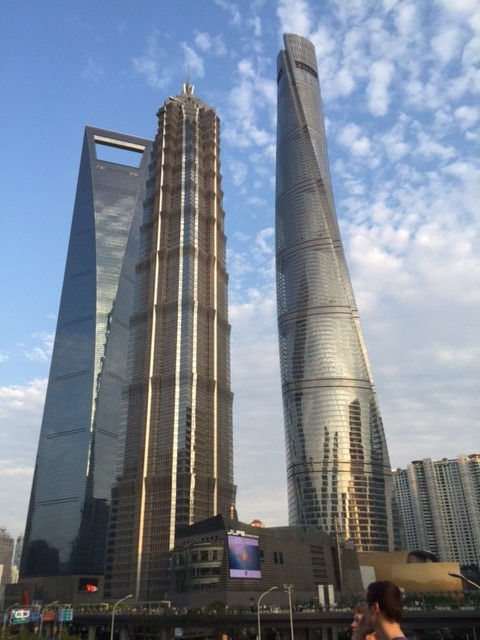 CAPAStudyAbroad_Shanghai_Summer2016_From_Colin_Speakman_-_University_of_Washington_students9.jpg