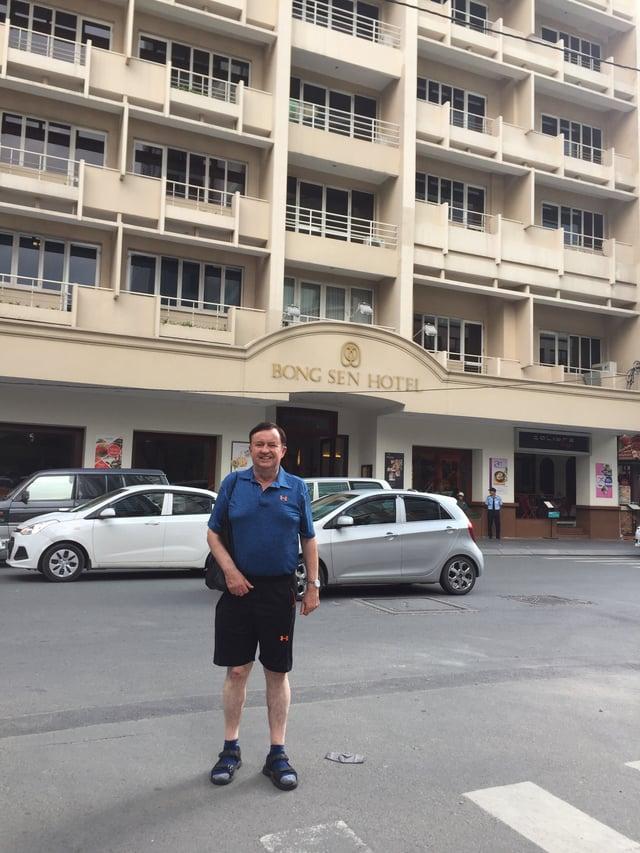 CAPAStudyAbroad_Shanghai_Summer2017_From Colin Speakman Self.jpg
