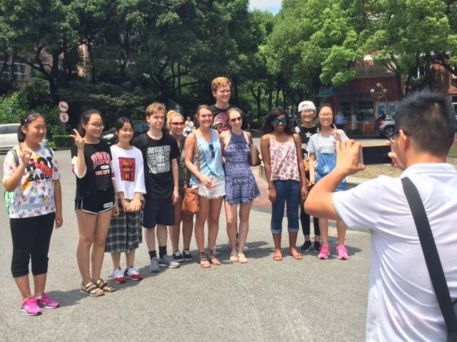 CAPAStudyAbroad_Shanghai_Summer2017_From Colin Speakman Students Immersing.jpg