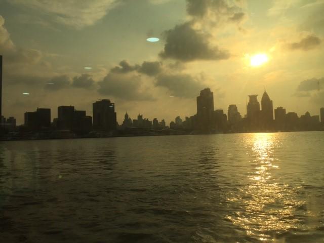 CAPAStudyAbroad_Shanghai_Summer2017_From Colin Speakman Sunset.jpg