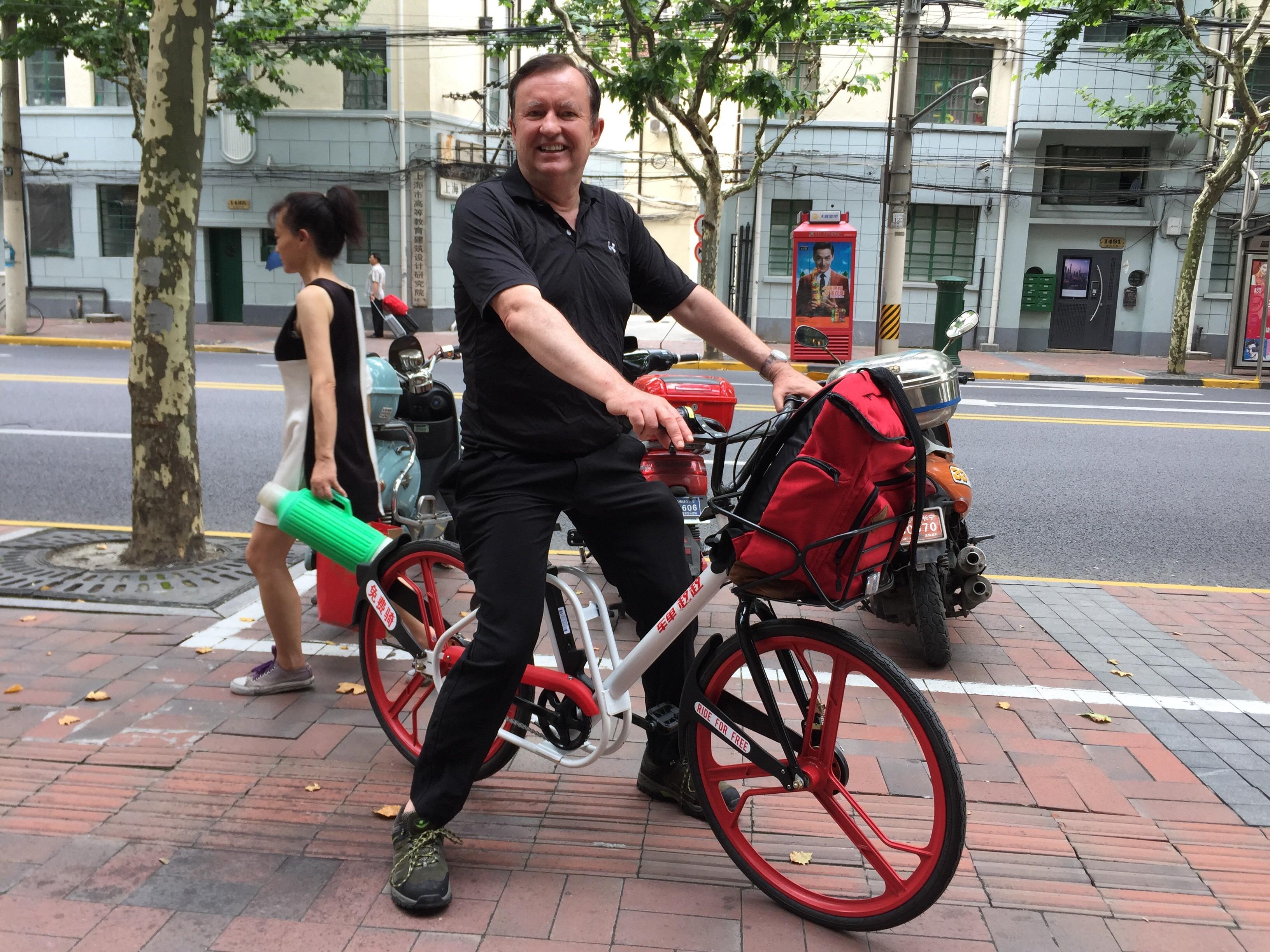 CAPAStudyAbroad_Shanghai_Summer2017_From Colin Speakman on WeChat Bike.jpg