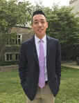 Spring 2019 DAP Scholars_Jeff Chan