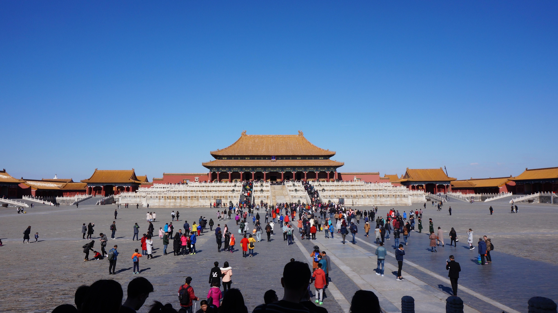 CAPAStudyAbroad_Spring2017_From Danielle Thai - Beijing Trip2.jpg