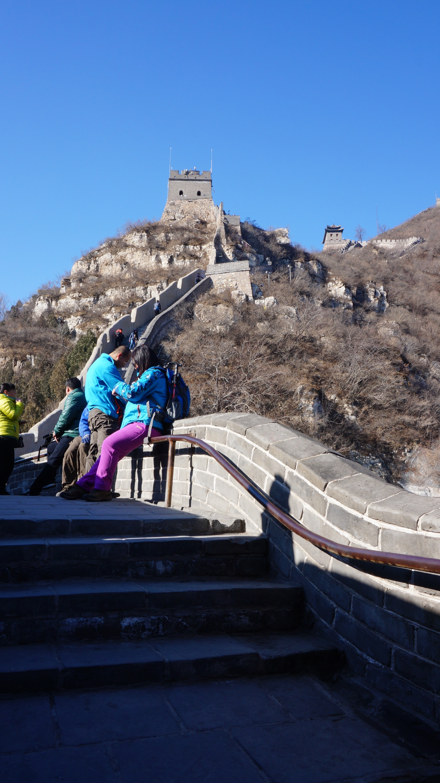 CAPAStudyAbroad_Spring2017_From Danielle Thai - Beijing Trip4.jpg
