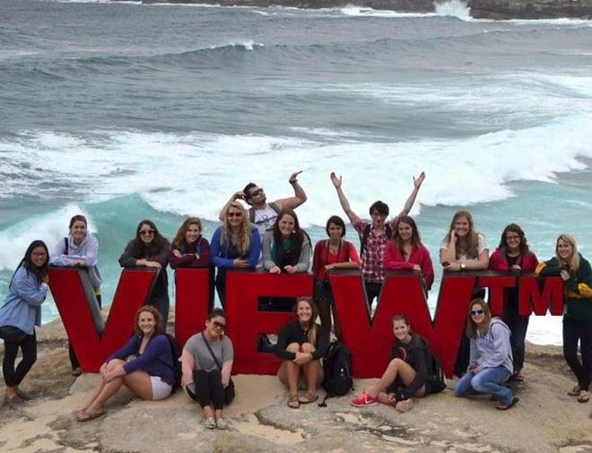 CAPAStudyAbroad_Sydney_Fall2012_Jessi_Davis11
