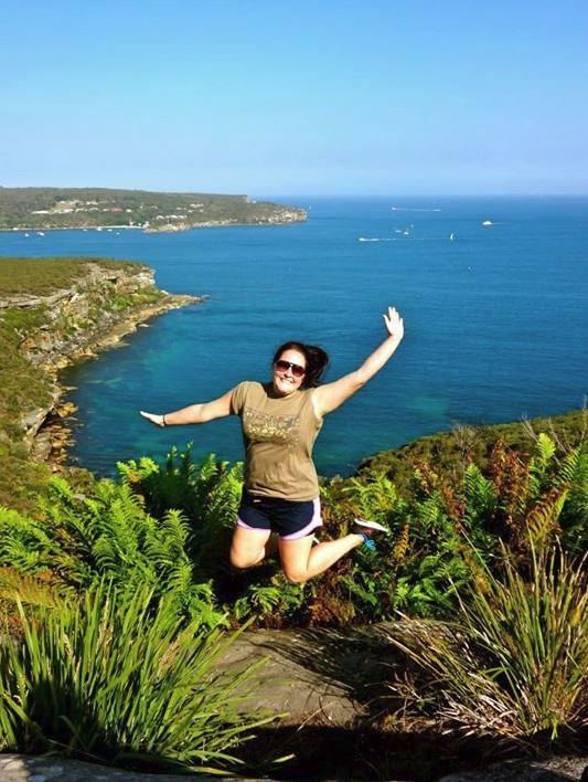 CAPAStudyAbroad_Sydney_Fall2012_Jessi_Davis6