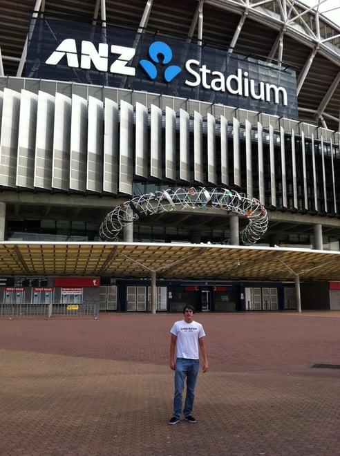 CAPAStudyAbroad_Sydney_Fall2013_From_Daniel_Mickens_-_ANZ_Stadium