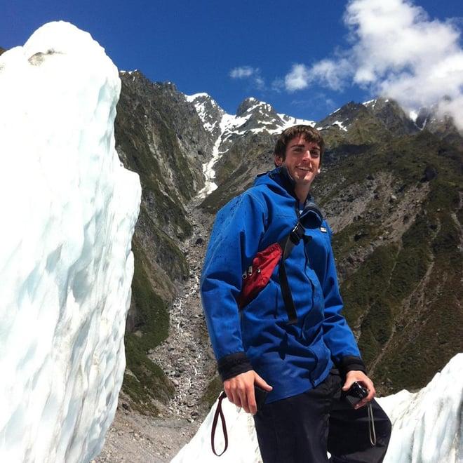 CAPAStudyAbroad_Sydney_Fall2013_From_Daniel_Mickens_-_Franz_Josef_Glacier_New_Zealand