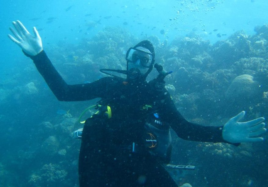 CAPAStudyAbroad_Sydney_Fall2013_From_Daniel_Mickens_-_Great_Barrier_Reef