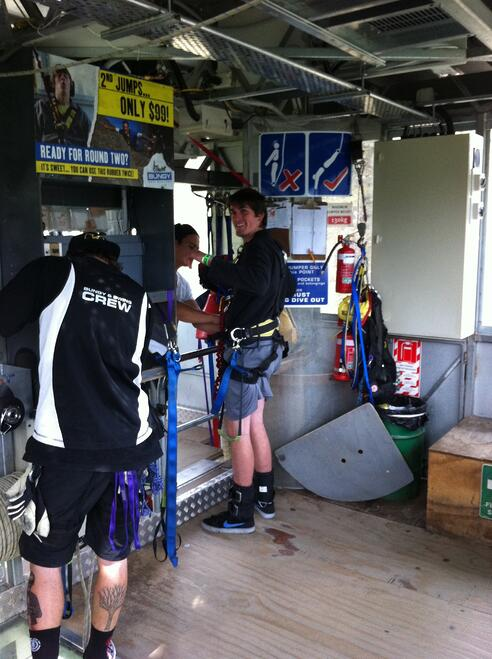 CAPAStudyAbroad_Sydney_Fall2013_From_Daniel_Mickens_-_Queenstown_Nevis_Bungy_Jump