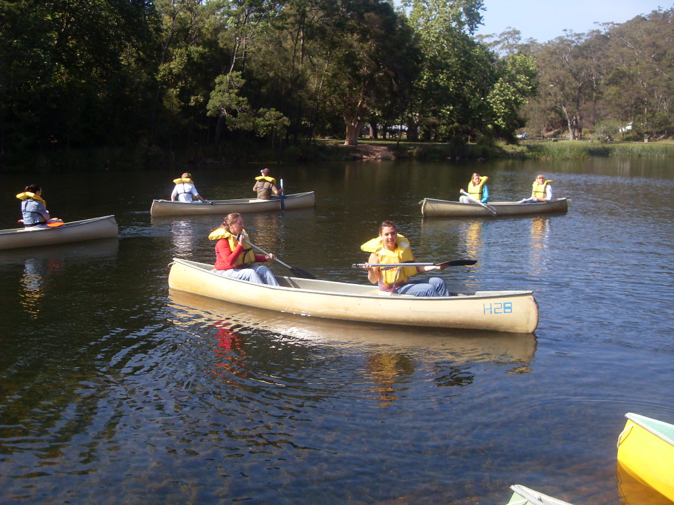 CAPAStudyAbroad_Sydney_Fall2013_Ohlone_Royal_National_Park1.jpg