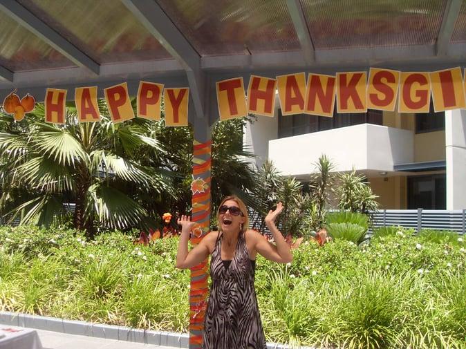 CAPAStudyAbroad_Sydney_Fall2013_Thanksgiving.jpg