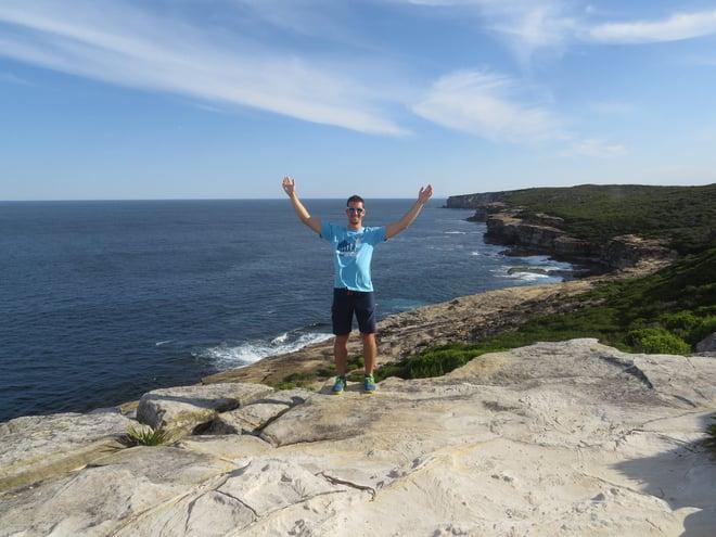 CAPAStudyAbroad_Sydney_Fall2015_From_Brandon_Gustafson_-_expectations_v_reality