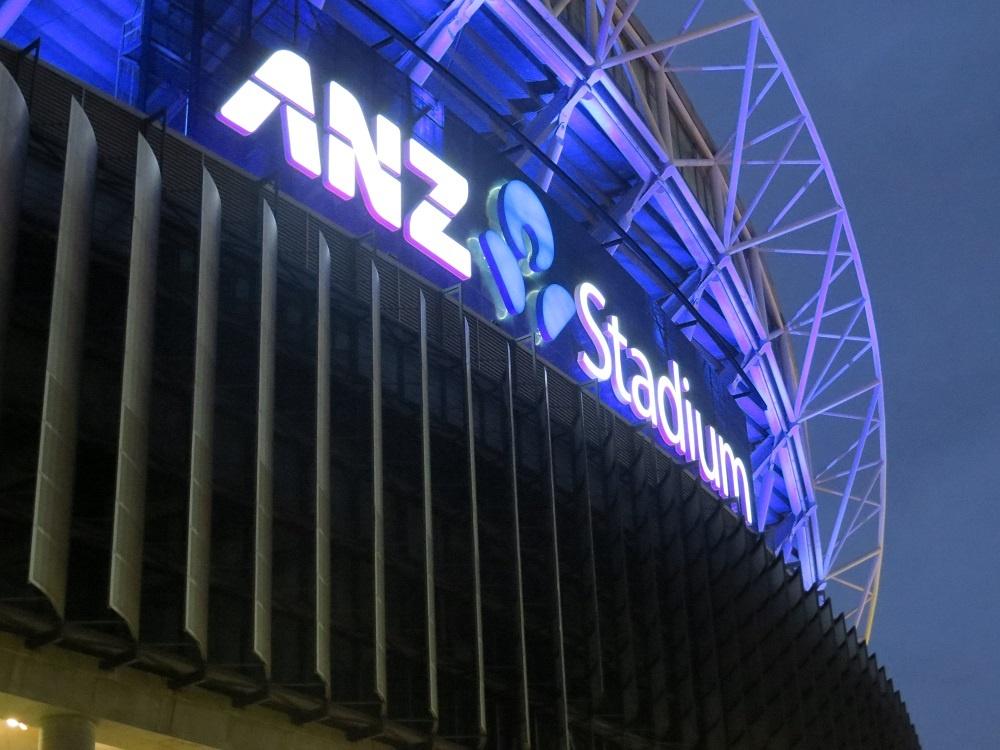 CAPAStudyAbroad_Sydney_Fall2015_From_Brandon_Gustafson_Rugby_Post_-_ANZ.jpg