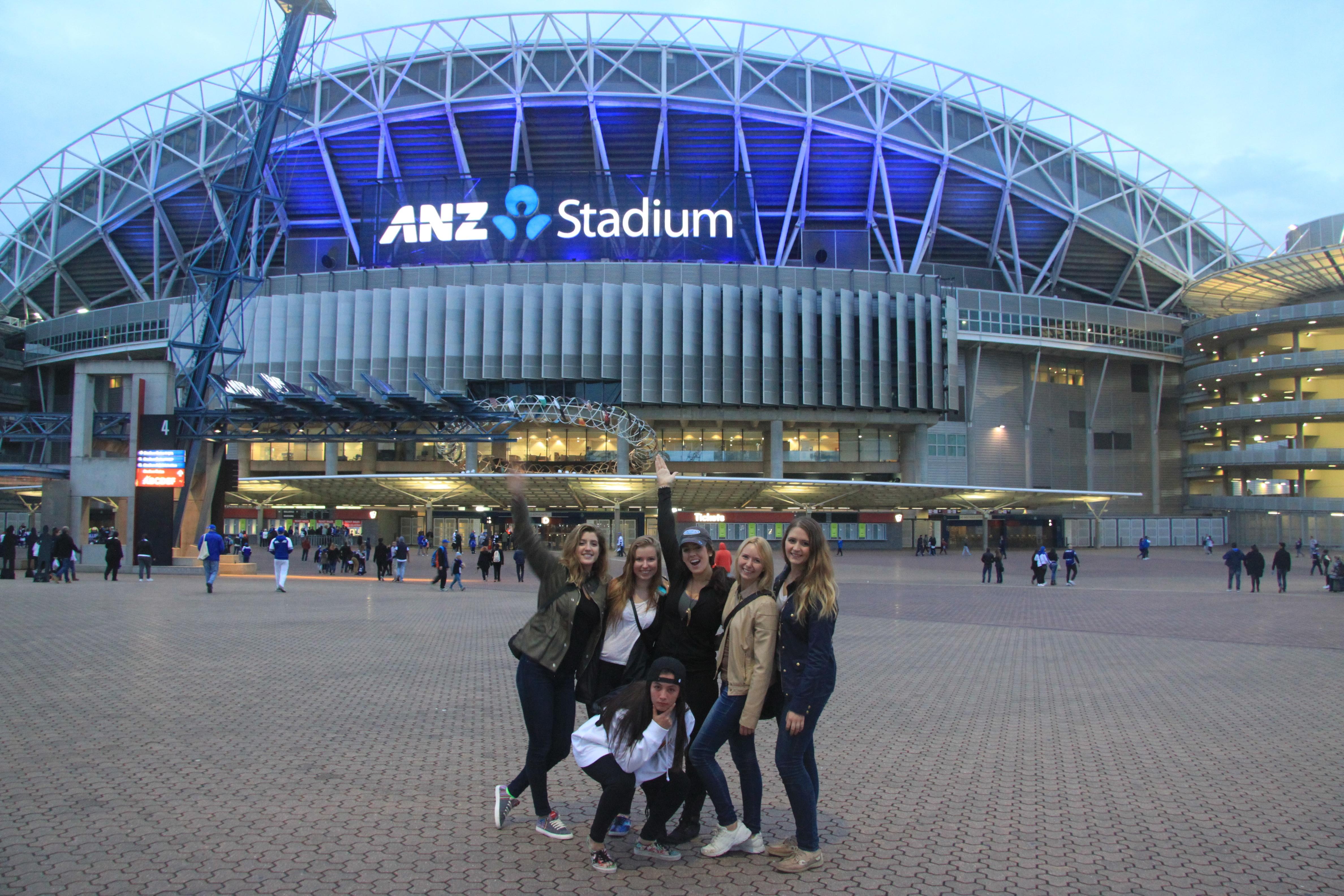CAPAStudyAbroad_Sydney_Fall2015_From_Jillayne_Adamyk10.jpg