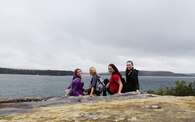 CAPAStudyAbroad_Sydney_Fall2015_From_Jillayne_Adamyk13.jpg