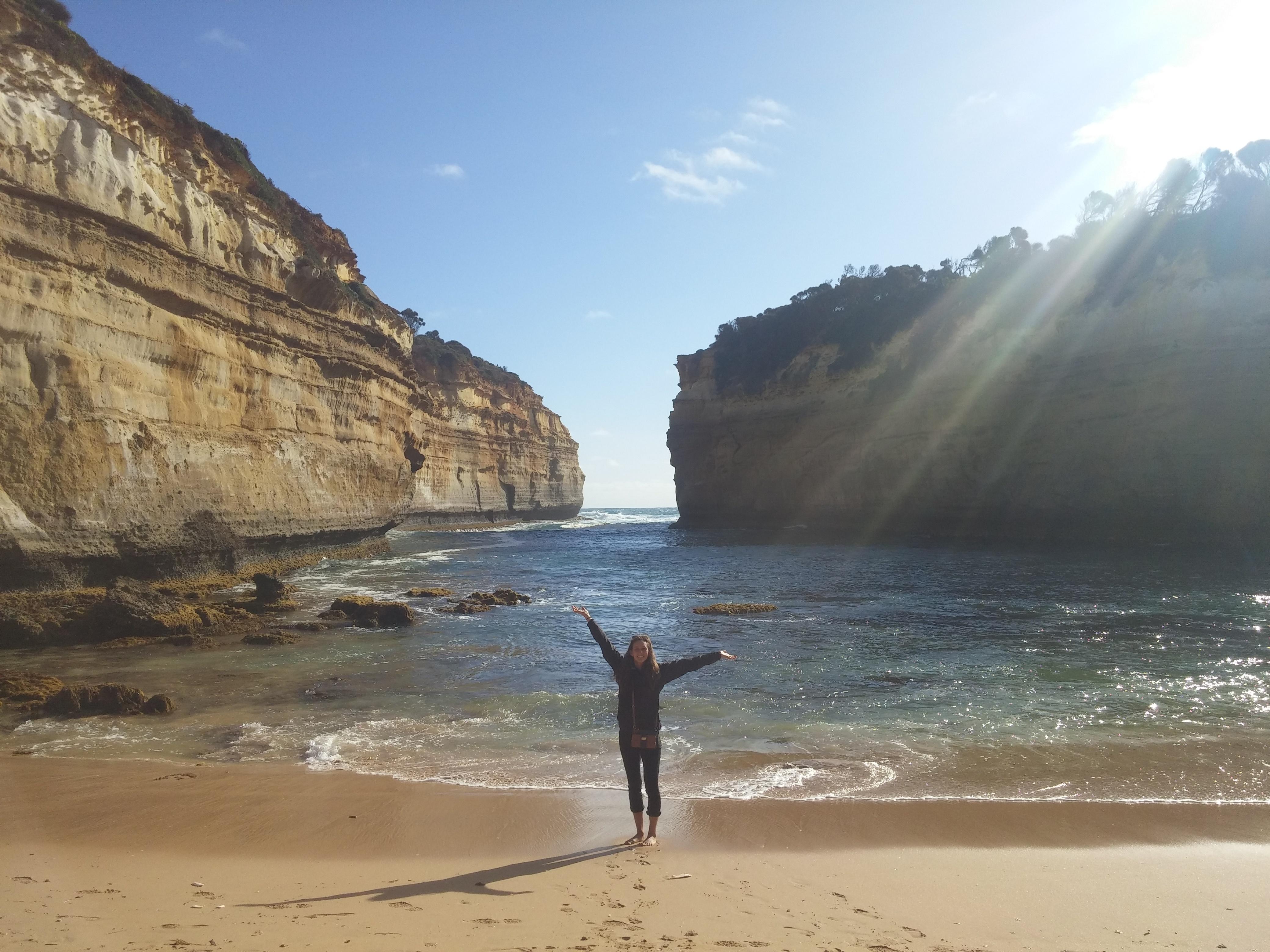 CAPAStudyAbroad_Sydney_Fall2015_From_Jillayne_Adamyk5.jpg
