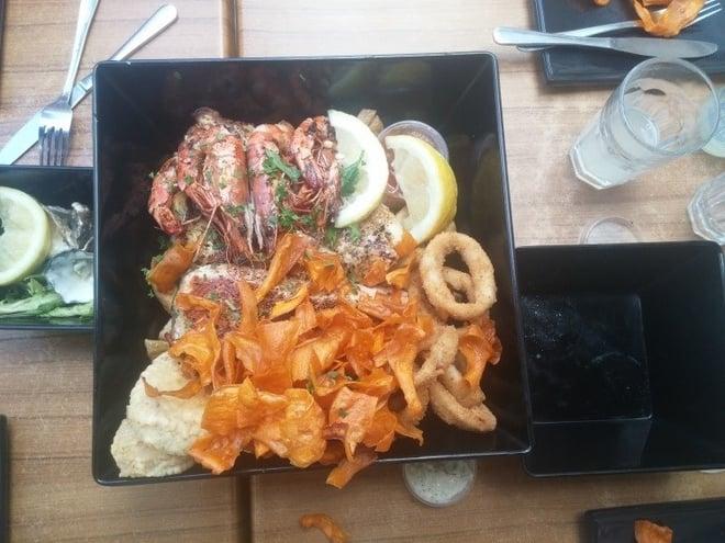 CAPAStudyAbroad_Sydney_Fall2015_From_Jillayne_Adamyk_-_Food_Post_-_Fishmongers-1-252908-edited.jpg