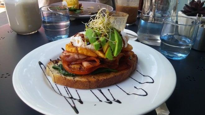 CAPAStudyAbroad_Sydney_Fall2015_From_Jillayne_Adamyk_-_Food_Post_-_Nectar_Cafe.jpg