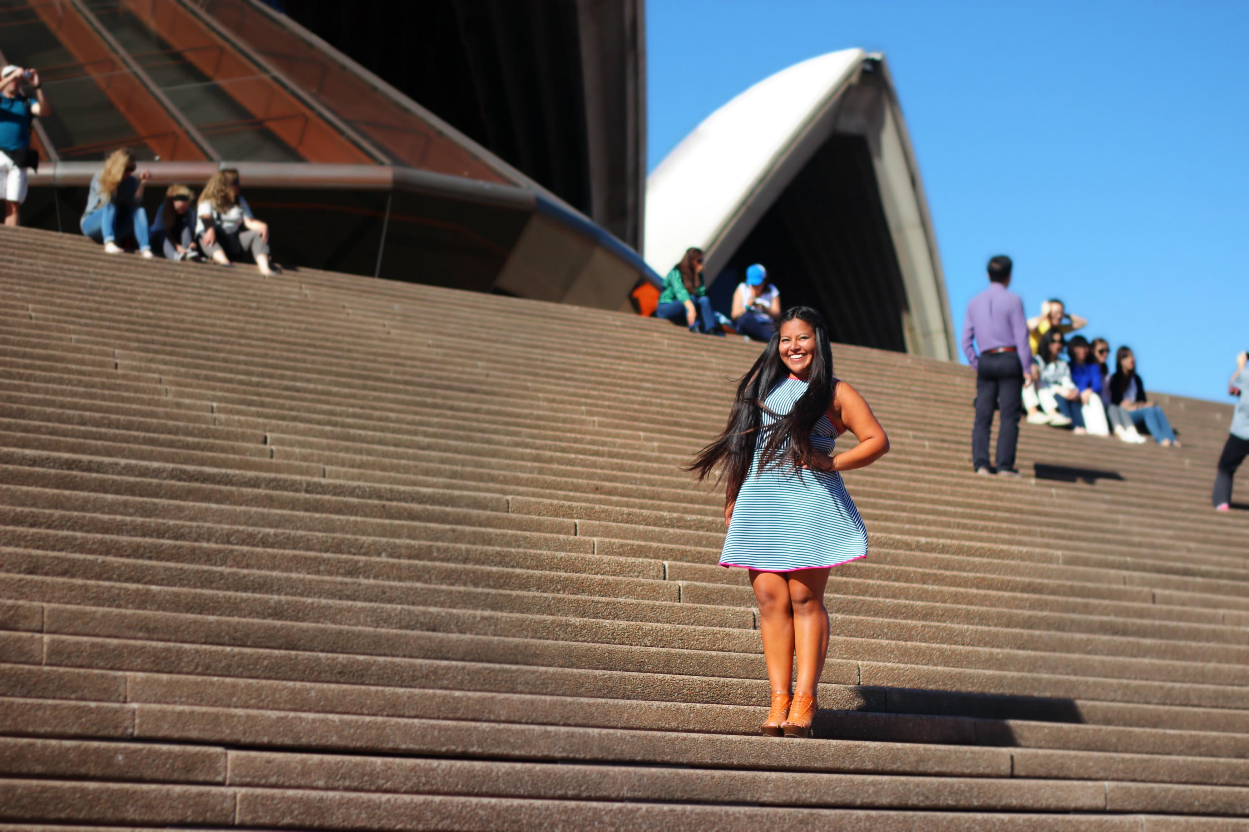 CAPAStudyAbroad_Sydney_Fall2015_From_Lilibeth_Resendiz.jpg