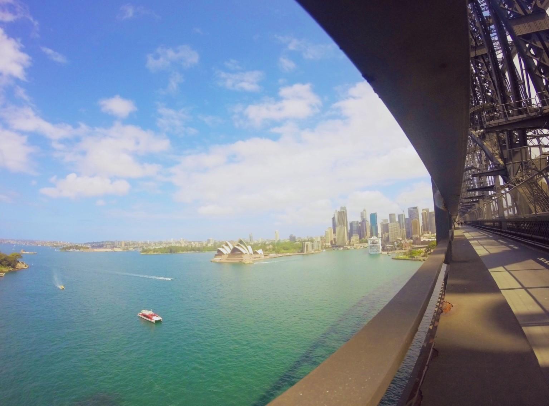 CAPAStudyAbroad_Sydney_Fall2015_From_Lilibeth_Resendiz1.jpg