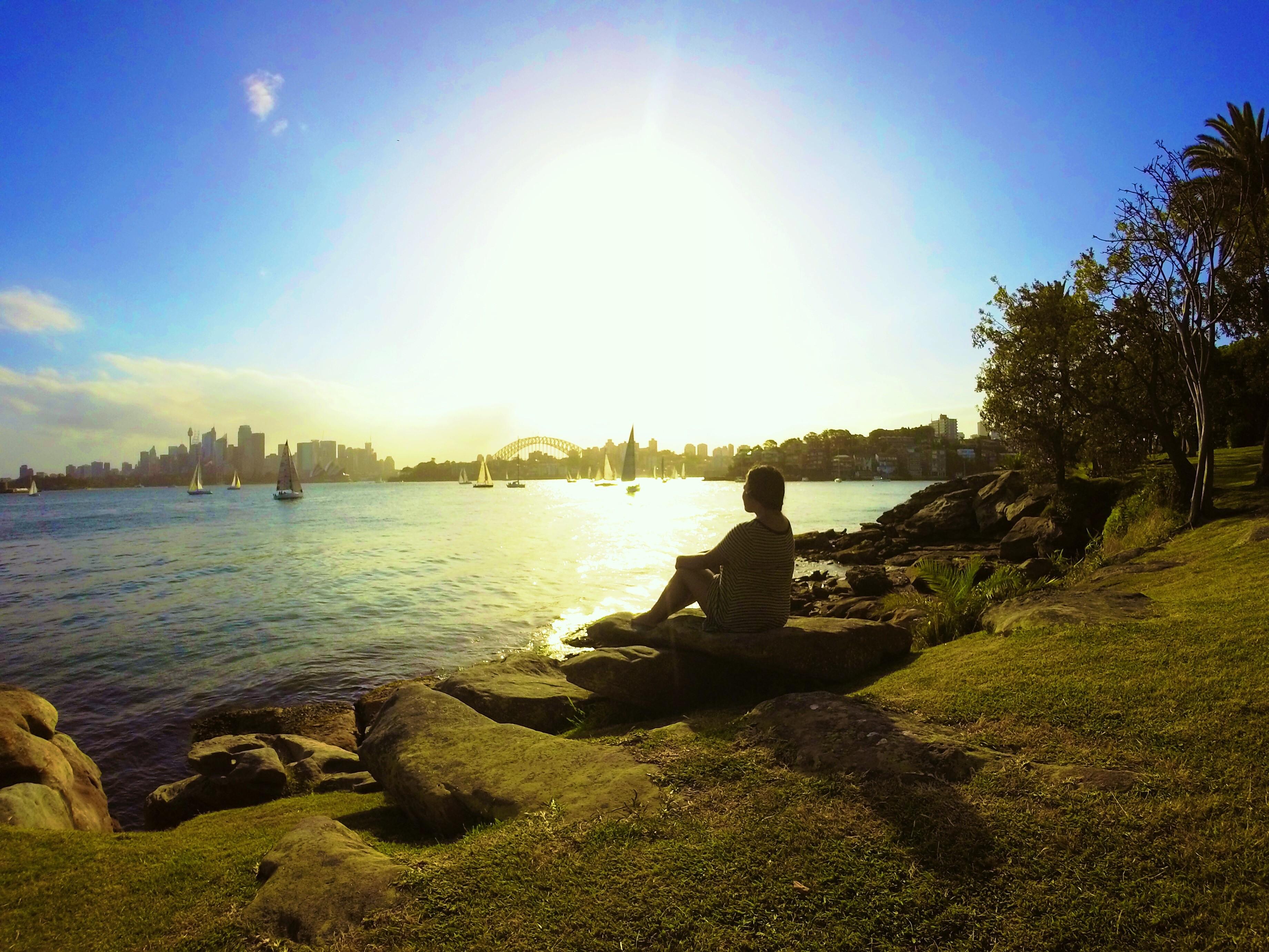 CAPAStudyAbroad_Sydney_Fall2015_From_Lilibeth_Resendiz6.jpg