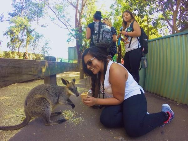 CAPAStudyAbroad_Sydney_Fall2015_From_Lilibeth_Resendiz_-_post_1.jpg