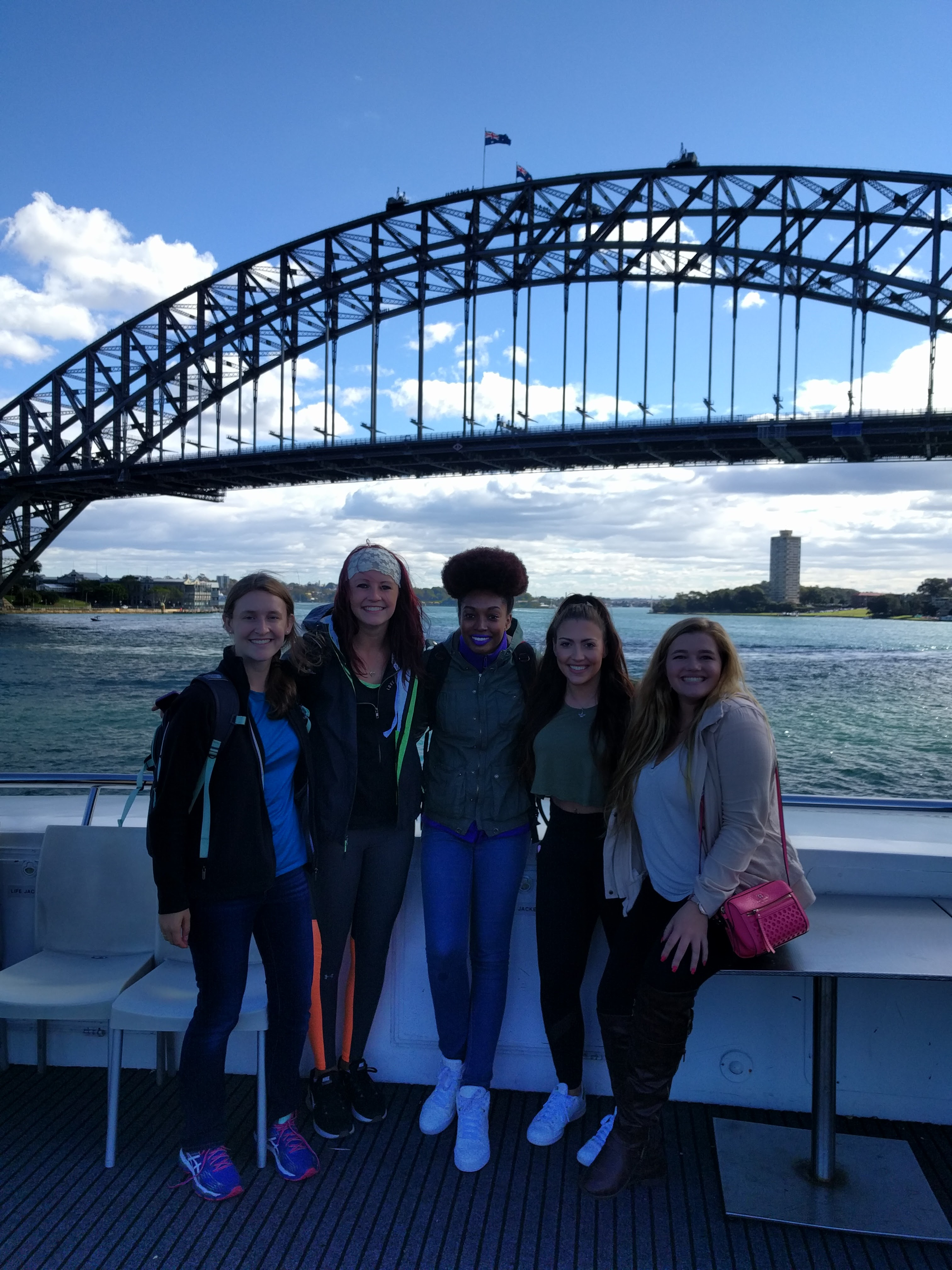 CAPAStudyAbroad_Sydney_Fall2016_From Cherilyn Beckles - interview.jpg