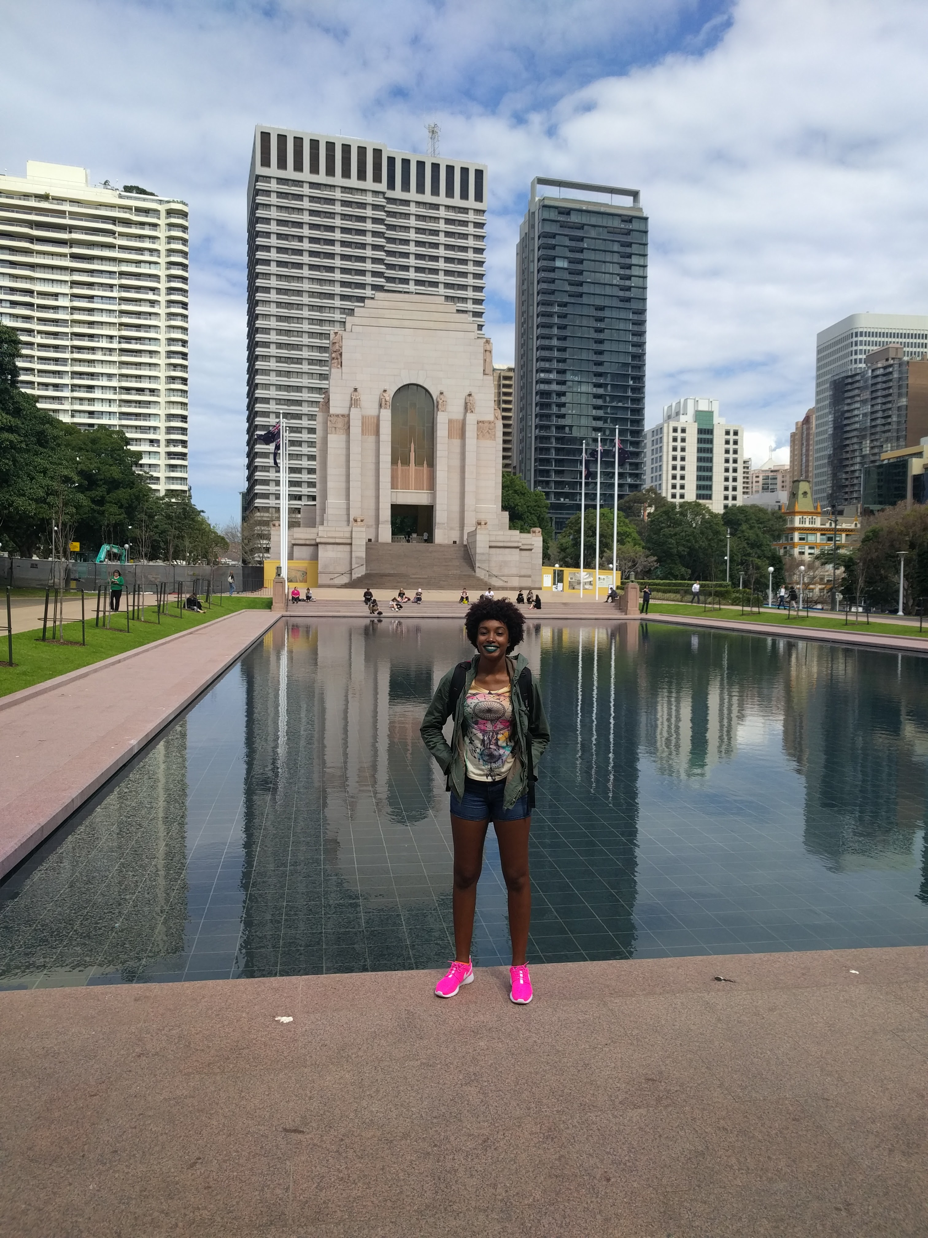 CAPAStudyAbroad_Sydney_Fall2016_From Cherilyn Beckles - interview2.jpg