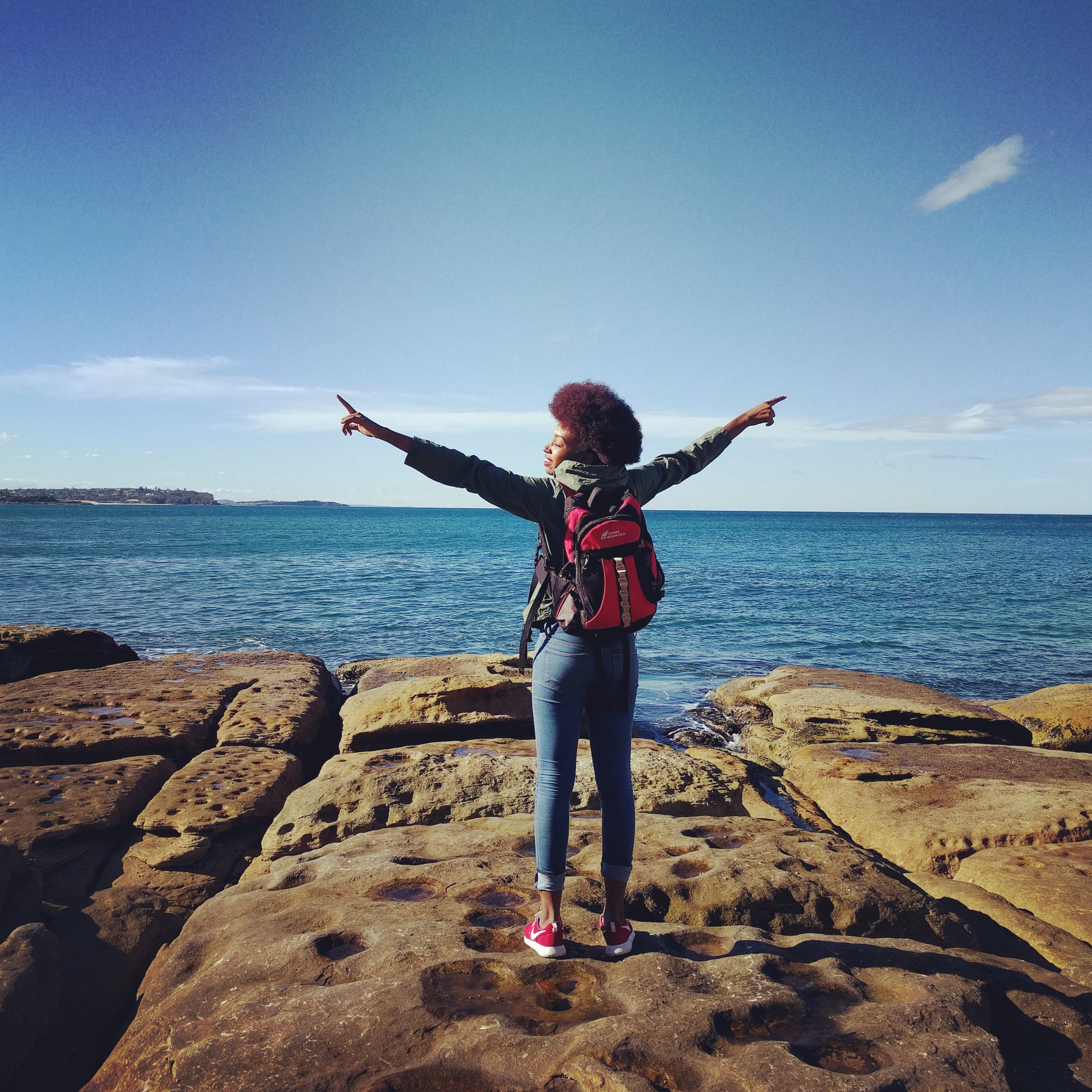 CAPAStudyAbroad_Sydney_Fall2016_From Cherilyn Beckles - interview7.jpg