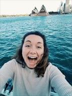 CAPAStudyAbroad_Sydney_Fall2016_From Kristen Curtis4.jpg