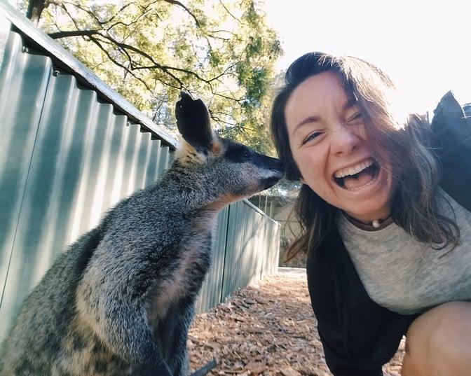 CAPAStudyAbroad_Sydney_Fall2016_From Kristen Curtis6.jpg