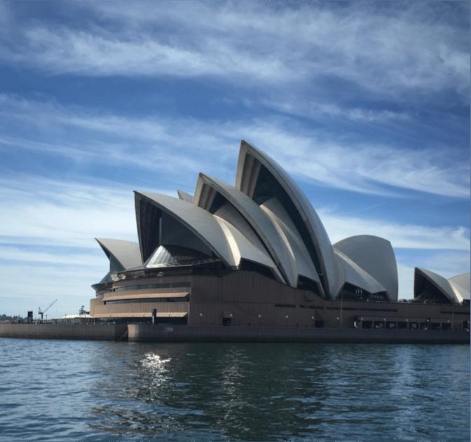 CAPAStudyAbroad_Sydney_Fall2016_From Matt Benczkowski.png