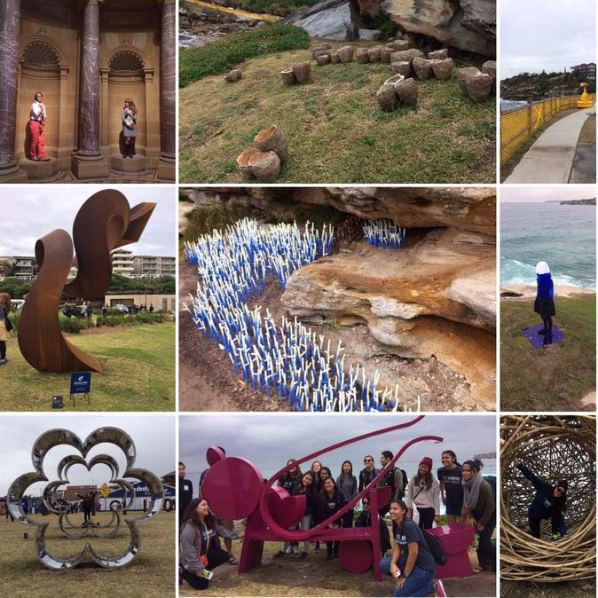 CAPAStudyAbroad_Sydney_Fall2016_From Sara Martin - Academics post1.jpg
