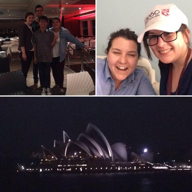 CAPAStudyAbroad_Sydney_Fall2016_From Sara Martin - last post1.jpg