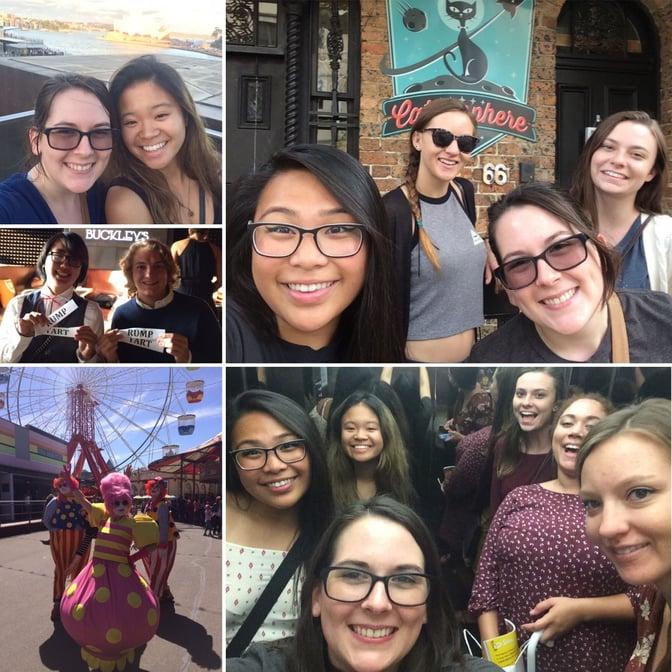 CAPAStudyAbroad_Sydney_Fall2016_From Sara Martin - last post2.jpg